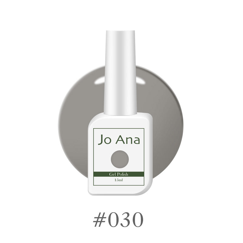 Jo Ana Gel Polish #030