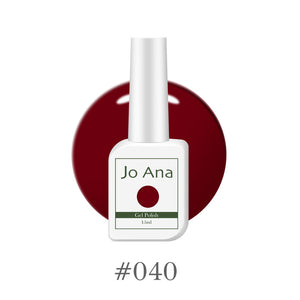 Jo Ana Gel Polish #040