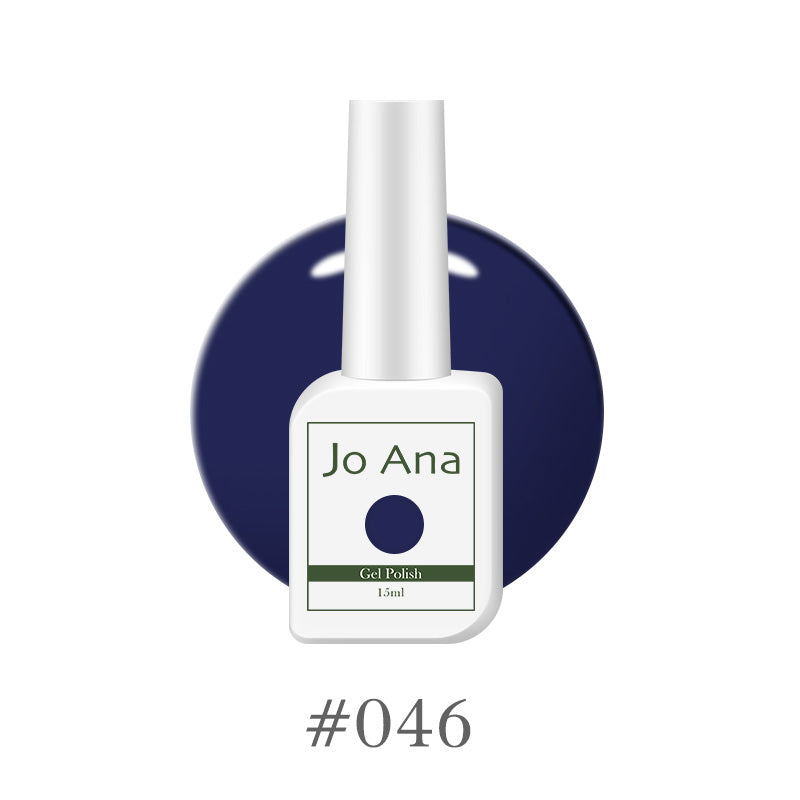 Jo Ana Gel Polish #046