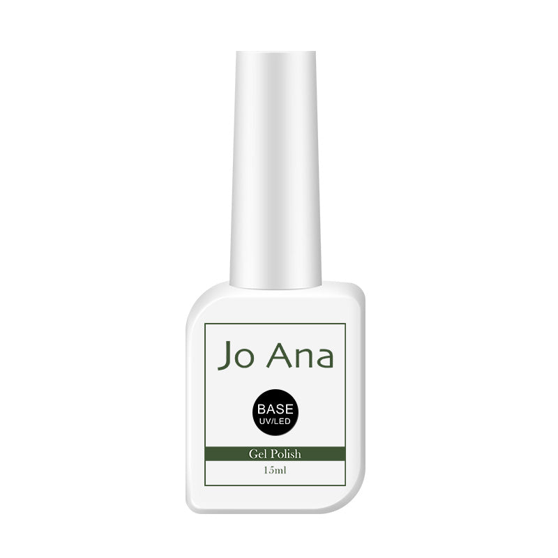 Jo Ana Gel Polish Base 15ml