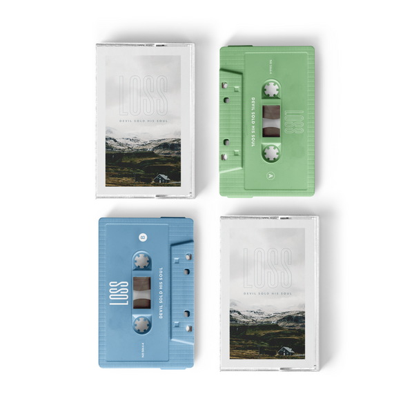 Loss Cassette Bundle