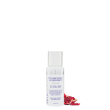 Pomegranate Antioxidant Cleanser