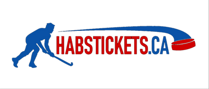 Habstickets
