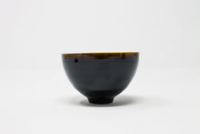 Load image into Gallery viewer, Dehua handmade porcelain teacup