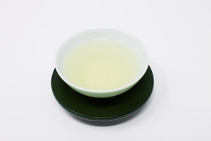 Dragon Well 西湖龍井 - Sunsing tea