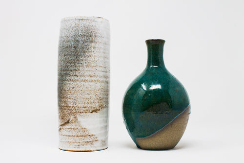 Vase (different sizes)