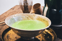 Load image into Gallery viewer, Uji Handpicked Matcha Zairai