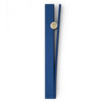 V Mezuzah Multicolor for 10 cm parchment