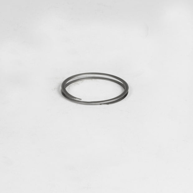 Anti Wobble Replacement Snap Ring
