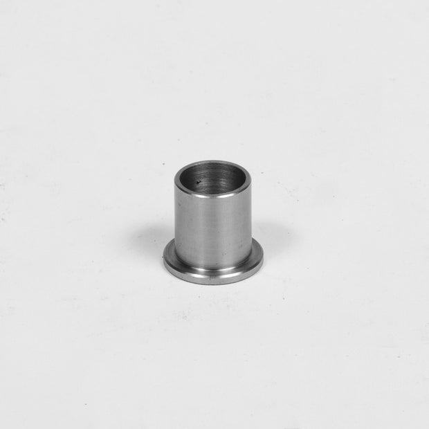 Tie Rod End Inserts - Jeep Taper (TJ/LJ/XJ/ZJ/MJ)