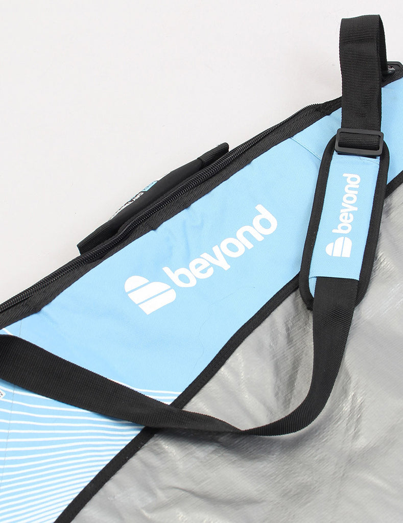 "Beyond - 5'8"" Shortboard Day Tripper"
