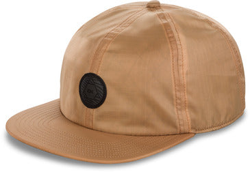 "DAKINE - ""READY TO ROLL"" LOOWIT BALLCAP"