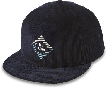 DAKINE - GEO FLASH BALLCAP