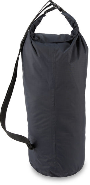 DAKINE - PACKABLE ROLLTOP DRY BAG 20L