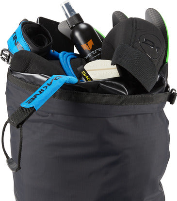 DAKINE - PACKABLE ROLLTOP DRY PACK 30L