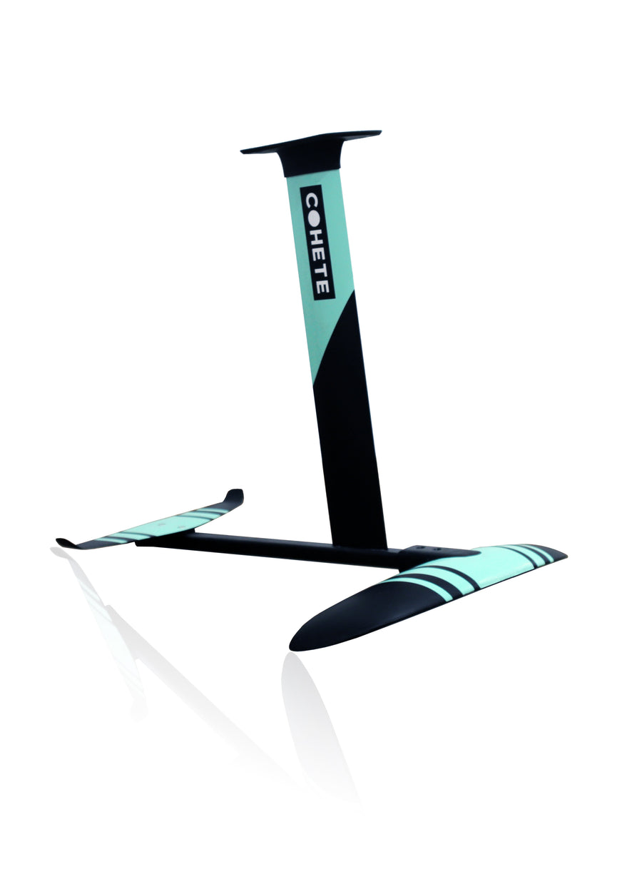 Hydro Tour Kite Foil