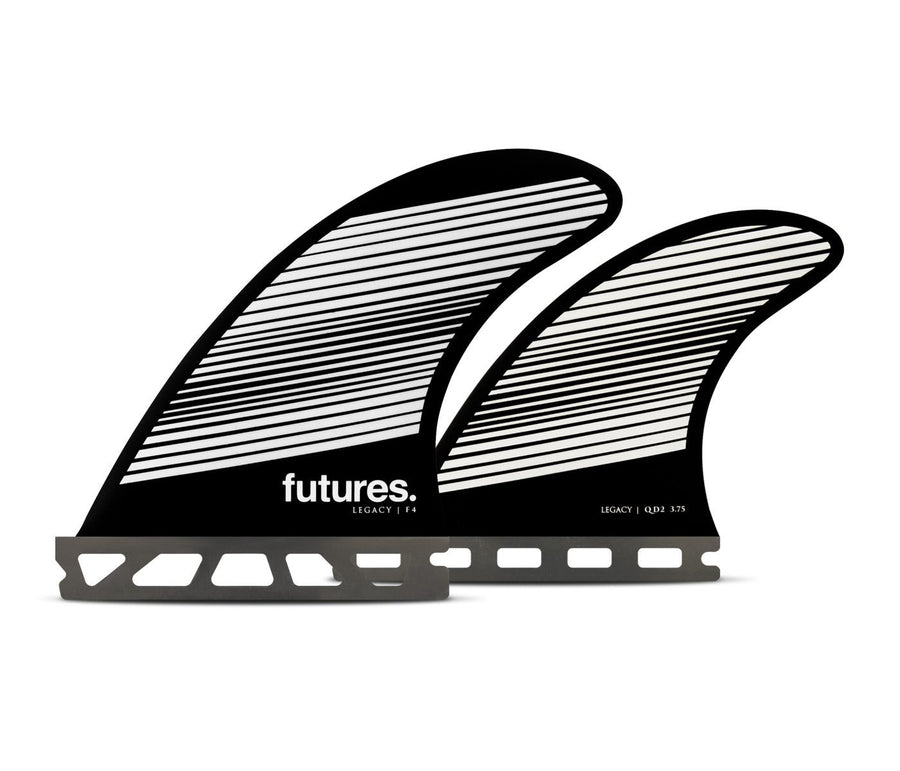 FUTURES - LEGACY F4 THRUSTER