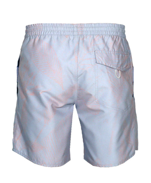 "SOUTH GREY 17"" BOARDSHORT/GREY"