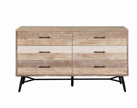 Marlow Collection Dresser