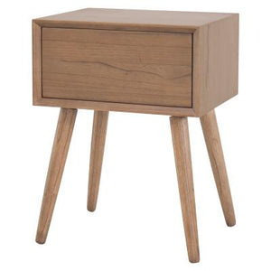 Henley Collection One Drawer Nightstand