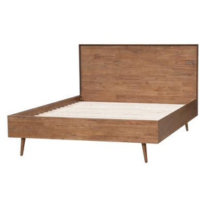 Henley Collection Queen Bed