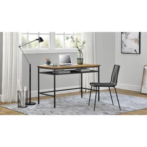 Walter Collection Writing Desk