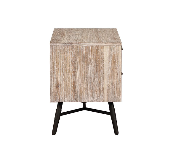 Marlow Collection Night Stand