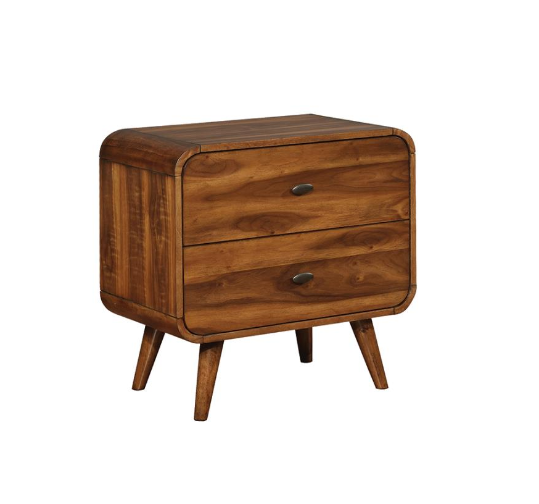 Robyn Collection Night Stand