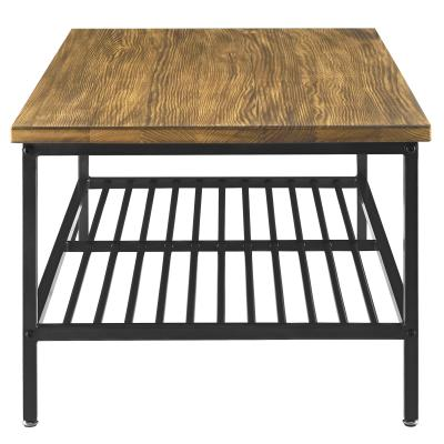 Walter Collection Coffee Table