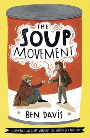 The Soup Movement