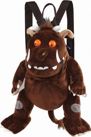 Gruffalo Backpack 16 Inch