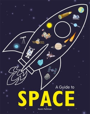 A Guide to Space