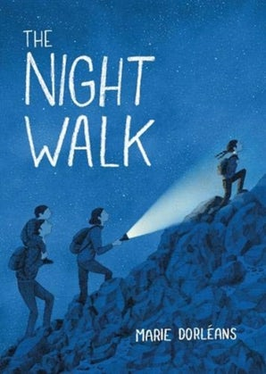 The Night Walk