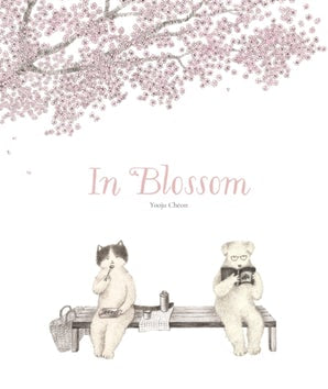 In Blossom