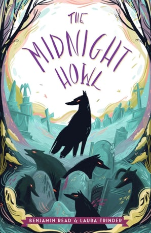 The Midnight Howl