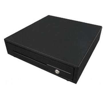 Cloud CCD25 Cash Drawer