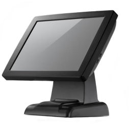 Touch Pos System CPOS240