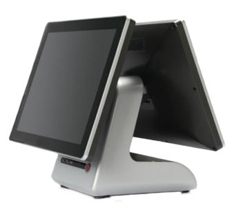 Touch Pos System CPOS340