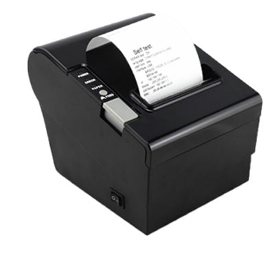 Cloud Thermal Printer CTP50