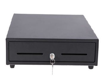 Cloud CCD15 Cash Drawer