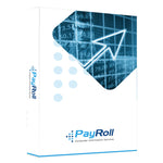 CIS Payroll Solution  Desktop Version (1 Outlet + 1 Register)