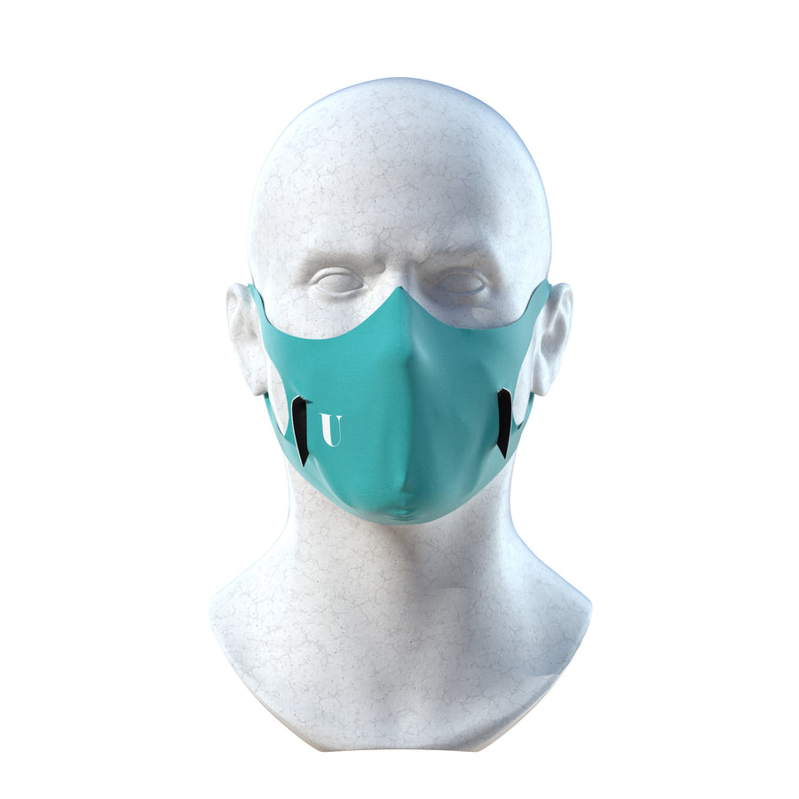 U-Mask Model 2.1 Amalfi