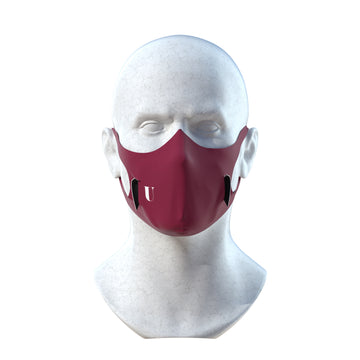 U-Mask Model Two Babylon