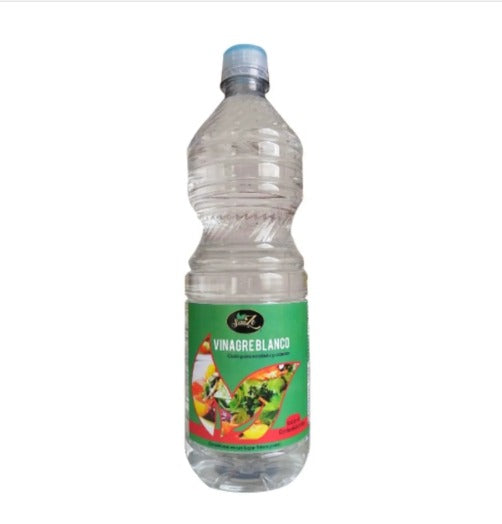 Vinagre blanco-1000 ml