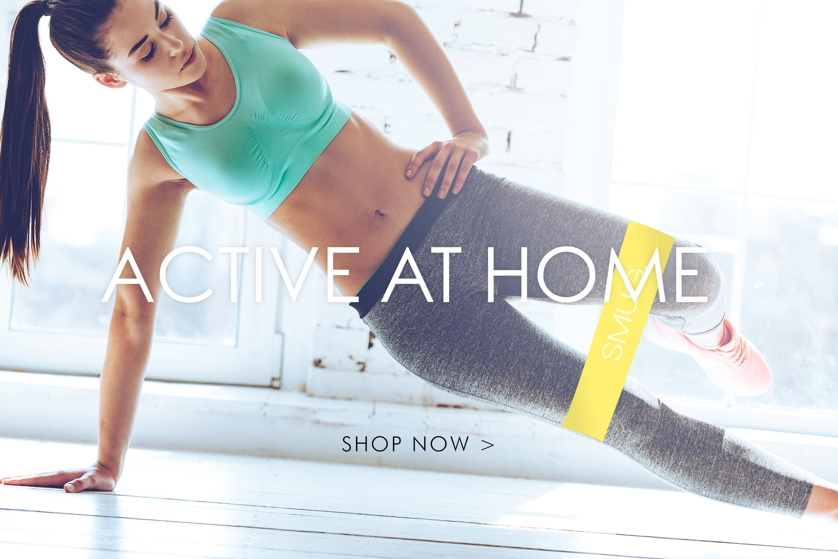 online contests, sweepstakes and giveaways - Let's Get Active Giveaway 2021