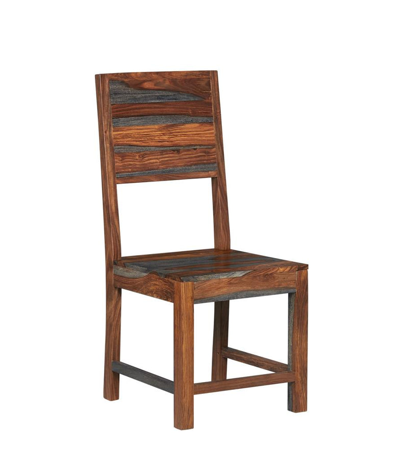 Murray Grey Sheesham Chair