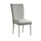 Grey Dining Chair image