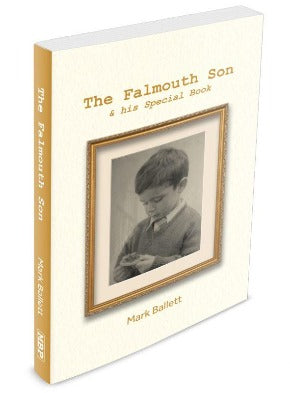 The Falmouth Son
