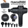 "MuscleMax 24V Percussive Massage Gun w FREE 5"" MuscleMax Massage Ball"