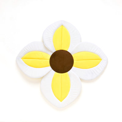 Baby Blooming Sink/Bath Infant Cushion - TadaBaby